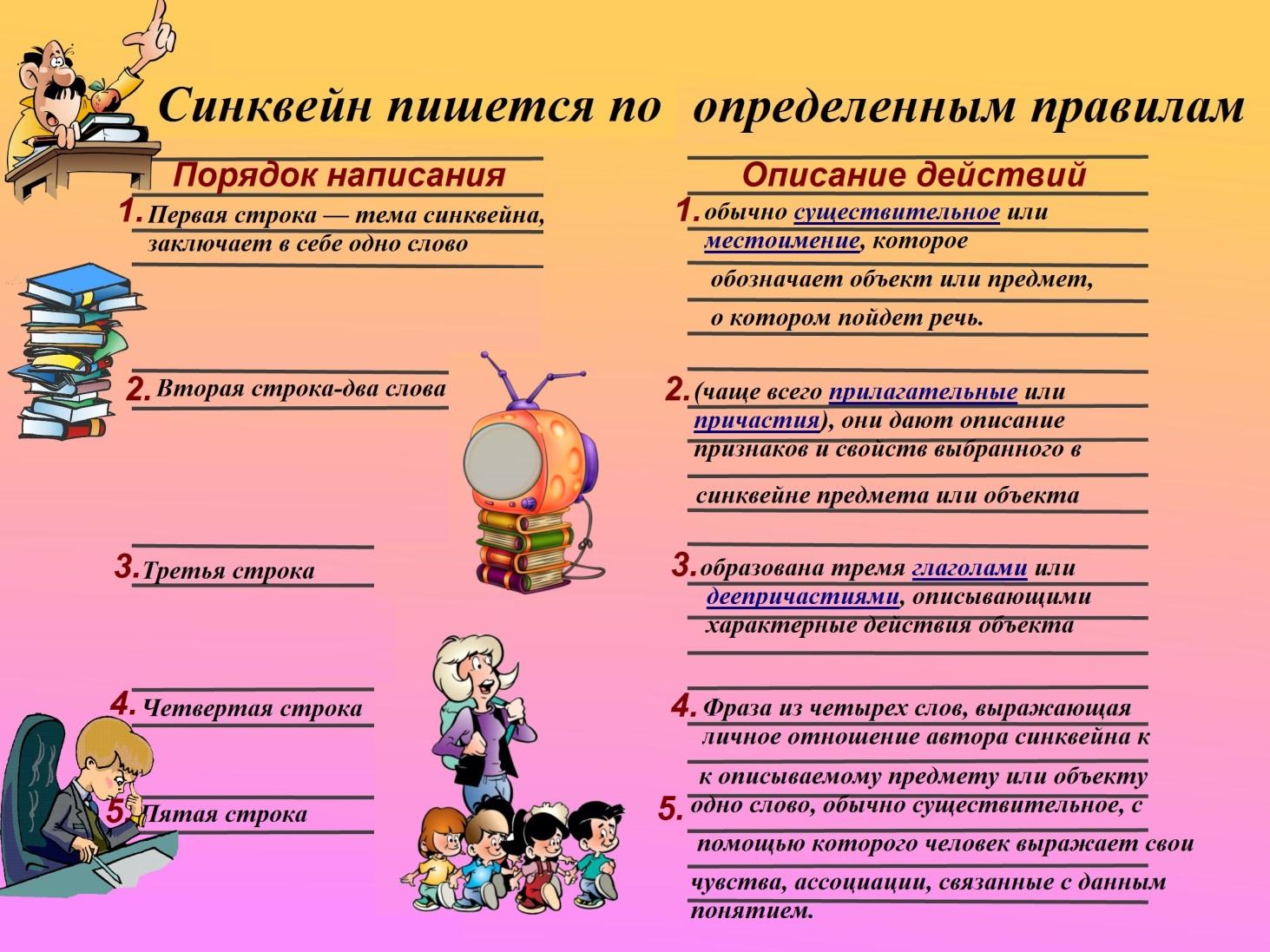Сценарий детского праздника ко дню народного единства